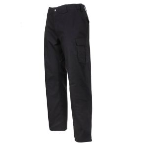 Rothco Mens Tactical 10-8 Lightweight Field Pants - Size 30 - 42 Front View